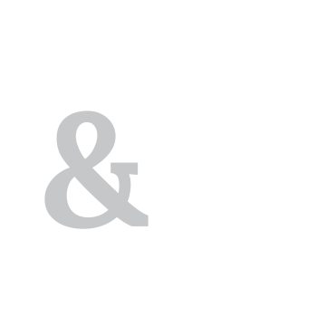 Winner & Mandabach Campaigns