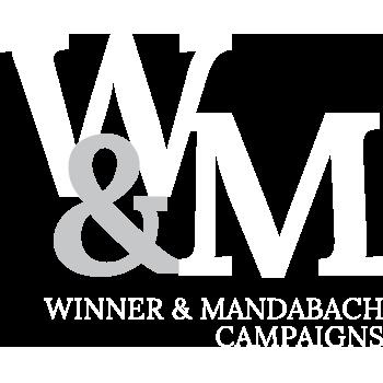 Winner & Mandabach Campaigns